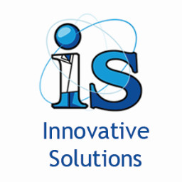 innovativesolutions