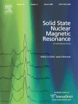 solidstatenuclearmagneticresonance